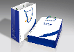 海南纸箱厂订做礼品盒海口产品说明书安全可靠