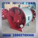 消防排烟混流风机PYHL-14A,混流式排风机厂家