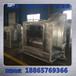HTFC-II離心式消防排煙風機柜式風機箱價格
