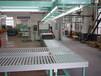 上海诗安滚筒输送机生产厂家