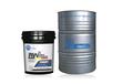 唐山钙基脂丨唐山润滑油哪家好丨润滑油厂家丨艾文特润滑油