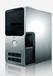 服务器服务器租用服务器托管广西服务器广西服务器租用广西服务器托管