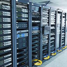 广西优质服务器托管租用IDC数据服务中心