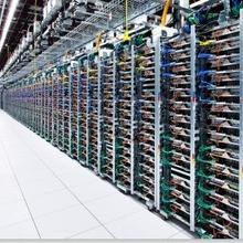 域名注册网站建设空间租用服务器租用服务器托管