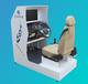 模拟驾驶教学设备CLT-350