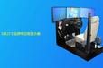 汽车驾驶模拟仿真设备CLT-353