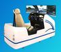 驾校专用驾驶模拟