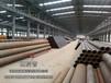 螺旋管厂家螺旋焊管螺旋钢管镀锌螺旋管螺旋管标准