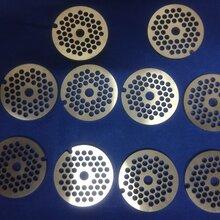 不锈铁环保钝化液不锈铁防锈剂宁波供应