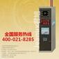 上海车牌识别摄像机厂家直销