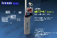 上海安装车牌识别系统