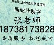 可研-可行性报告武汉武昌区东西湖咨询中心图片