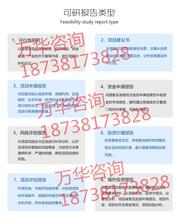 河北雄安新区物联网可行性研究报告图片