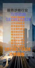 河津市农产品流通商业策划书图片