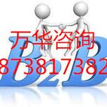 巫山县巫溪县企业项目合作可行性分析报告研究中心185-3819-1914图片