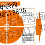 彭泽县城市融合发展可行性报告代写公司图片