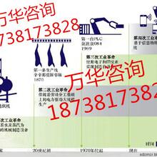 盐池县农机装备可行性报告编写185-3819-1914