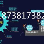桓台县水产养殖可行性报告代写中心185-3819-1914图片