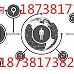 莘县冠县水泥窑协同处置项目申请报告代写中心图片