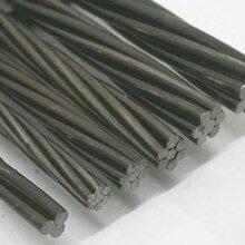 钢芯铝绞线厂家,JL/G1A型号详情图片