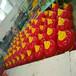 遼寧LED燈籠眾熠發光中國結燈道路裝飾燈