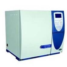 贵州GC-8000型气相色谱仪,性能稳定气相色谱仪图片