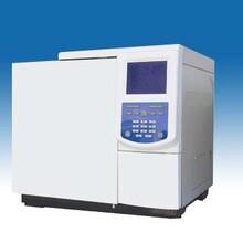 太原GC-8890气相色谱仪批发代理,一台色谱仪可链接三台电脑图片