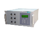 北京GC9860-5U型气相色谱仪(在线型)生产厂家