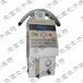 安捷伦气象色谱配ATDS-3420型自动进样热解吸仪