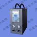 顶空进样器DK-6900型自动顶空进样器代理批发