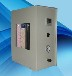 除烃净化空气发生器使用方法