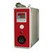 环境污染检测TDS-3430型多功能热解析仪