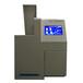 AHS-20APlus全自动顶空进样器限时优惠