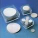 高分子化学材料微孔滤膜