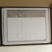 直銷色譜數據工作站BF-2002圖片