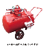 消防器材找漳州强盾消防专业可靠大空间旋转喷头合成泡沫液