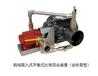 消防水炮自动跟踪定位射流灭火装置ZDMS自动喷水灭火设备-莆田强盾消防水炮