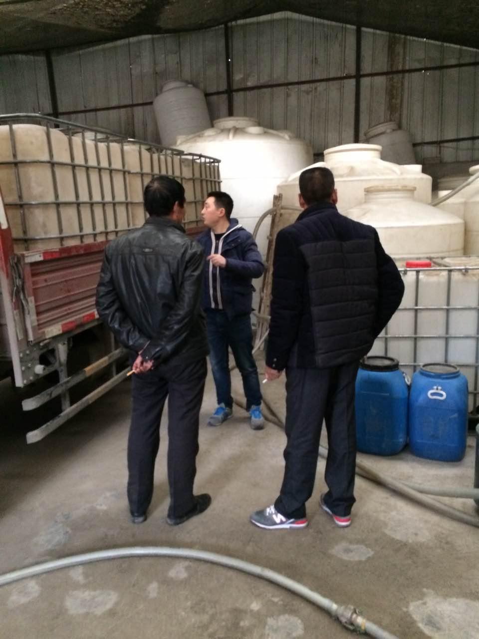郴州安仁生物醇油1多少钱