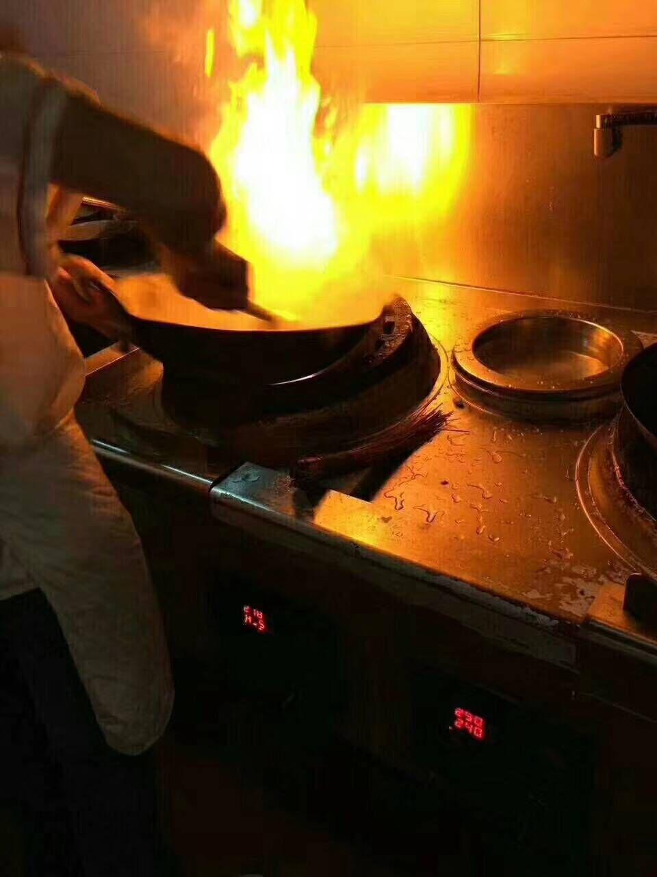 漳州龙海市环保燃油1加盟
