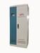 eps電源柜廠家興宏偉自動化專業生產配電輸電設備