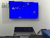 拼接屏、LED顯示屏、電視機出租