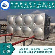 专业制造保温管,保温水箱。图片