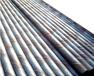 贵阳螺旋管最新价格/螺旋钢管厂家/贵州螺旋管现货
