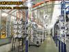 无锡涂装设备开铝材厂需要喷涂氧化的涂装设备厂家无锡涂装设备生产线
