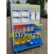 多功能塑料零件盒组立式零件盒洛阳厂家非标定制批量直销