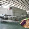 自動粉條生產線、甘薯粉絲加工機整個生產流程連續化-開封麗星