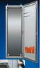 電氣控制類工業專用標準的IP66控制柜/配電柜接線箱定做