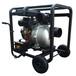 6寸柴油水泵价格