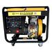 230A柴油发电电焊机供应厂家