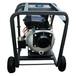6寸农用柴油机水泵价格